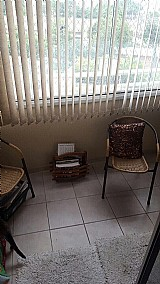 Maravilhoso e Aconchegante Apartamento 2 dormitorios na Barra Funda. Oferta imperdivel!